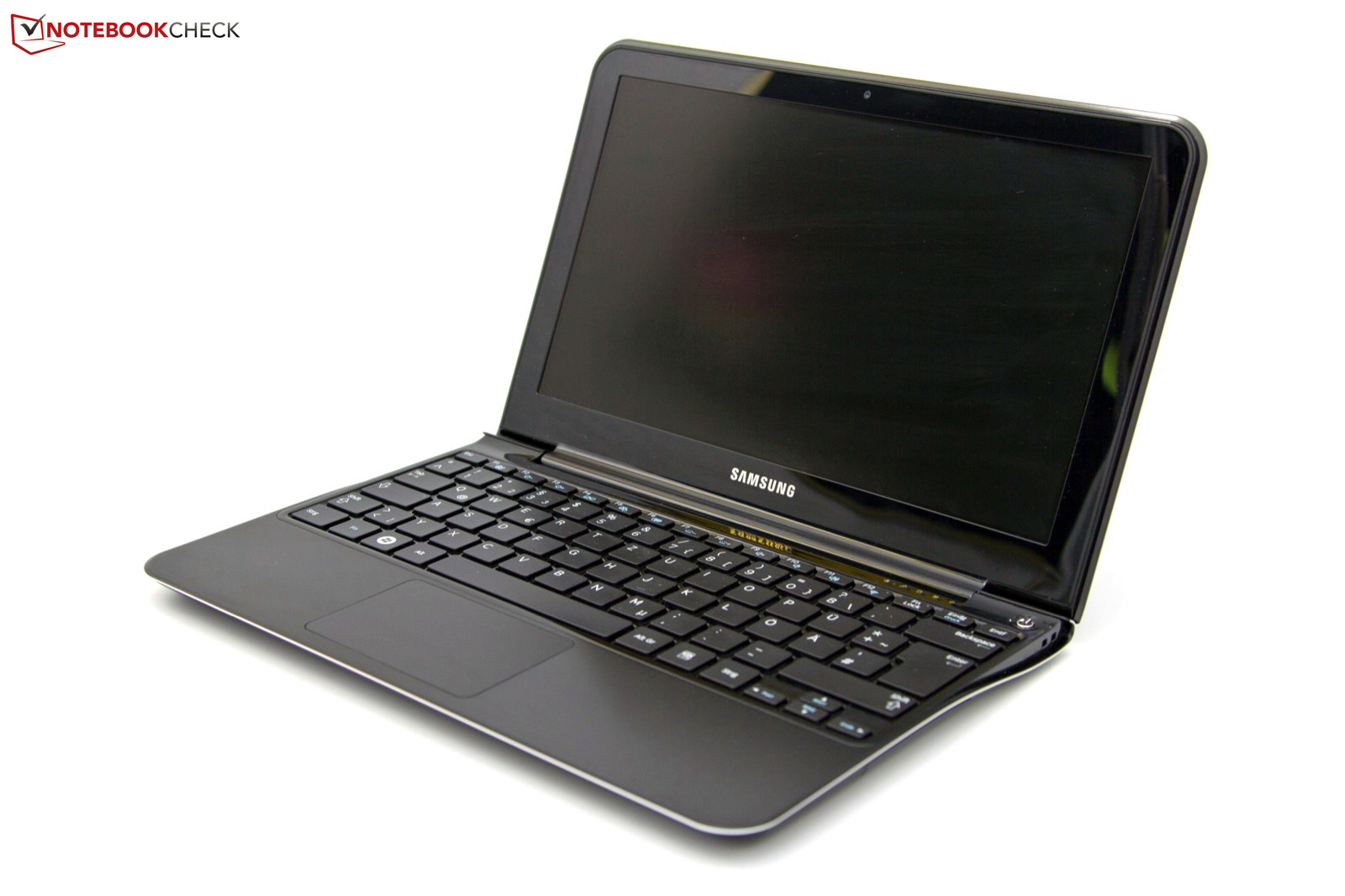 Drivers Samsung NP900X1A Series 9 Recovery Solution