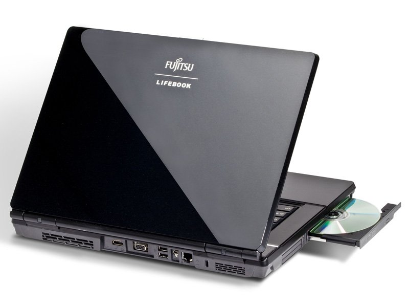 LIFEBOOK A6210 DRIVERS FOR WINDOWS 7