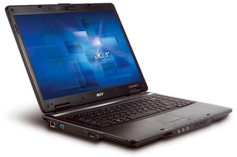 Acer Extensa 5230 Notebook NVIDIA Display 64 Bit