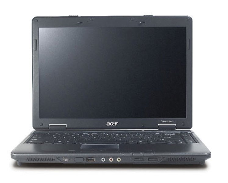 ACER EXTENSA 4630 FINGERPRINT DRIVERS WINDOWS