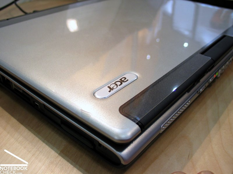 Laptop Battery For Acer 31CR19/652 AK.006BT.075 AS10D31 AS10D3E AS10D51 AS10G3E V3 E1 4741 4743