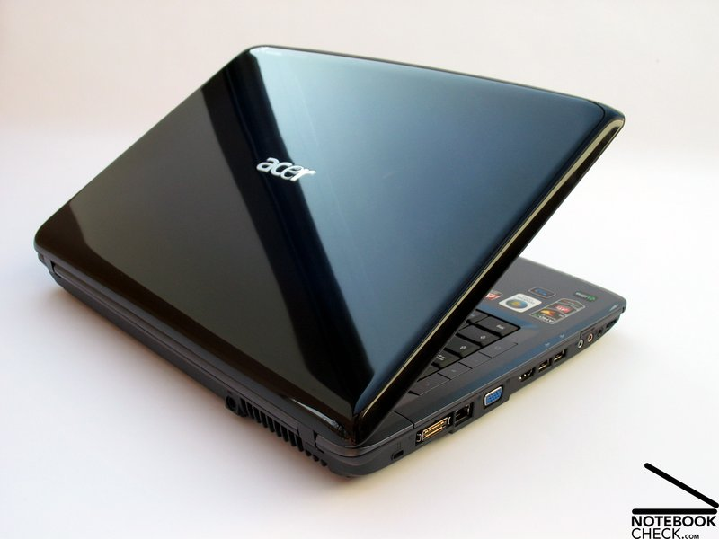 ACER ASPIRE E360 VIDEO DRIVER DOWNLOAD