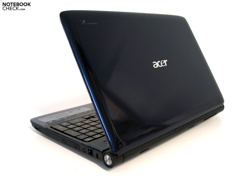 ACER ASPIRE 5739G INTEL GRAPHICS DRIVER FOR WINDOWS 7