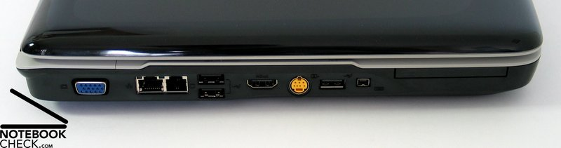DRIVERS: ACER ASPIRE 5920G HDMI