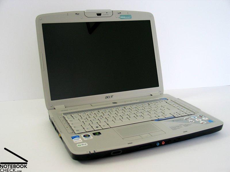 Acer Aspire 5920G Realtek Audio Windows 8 X64 Treiber
