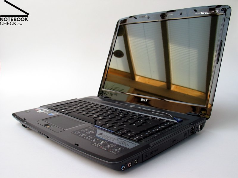 ACER ASPIRE 5930 CAMERA WINDOWS 8 DRIVER DOWNLOAD