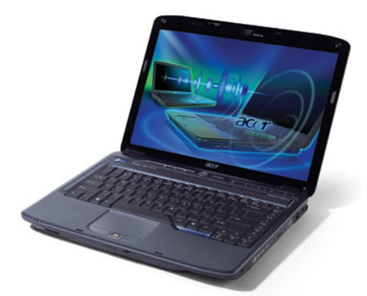 Acer Aspire 7730G Drivers PC