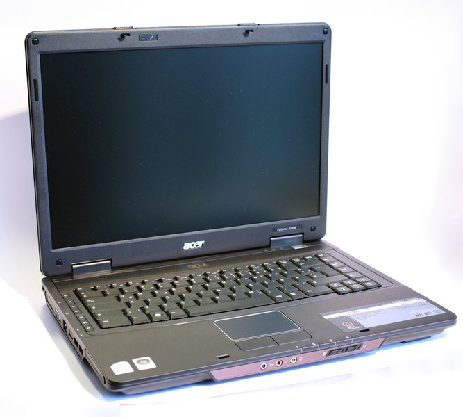 ACER ASPIRE 5510 LAN DRIVER FOR PC