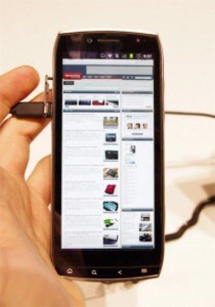 Download SMART Notebook Software by SMART Technologies