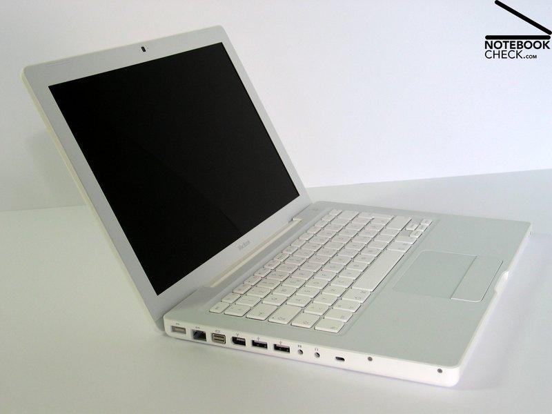 apple macbook. apple macbook 13\ macbook