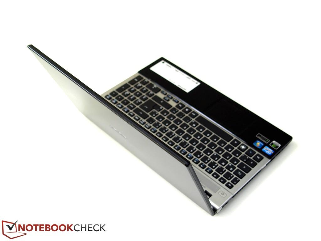 скачать драйвера и утилиты для ноутбука acer