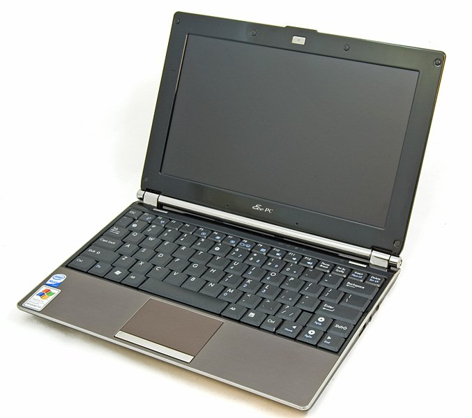 ASUS EEE PC S101XP WLAN WINDOWS 7 X64 DRIVER