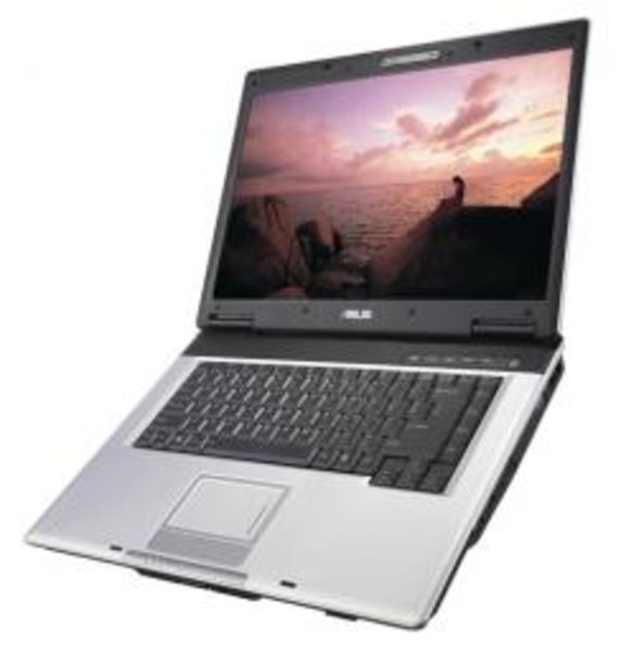 ASUS Z53 TREIBER WINDOWS 7