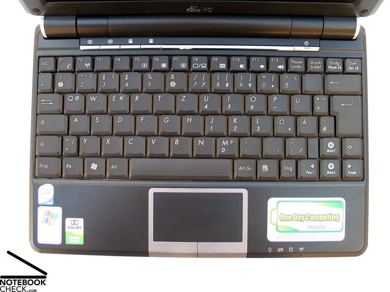 ASUS EEE S101H NETBOOK BIOS 1004 DRIVERS (2019)