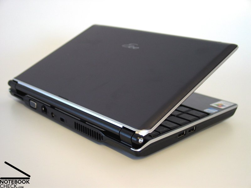 ASUS EEE PC 1002HA TREIBER WINDOWS 7