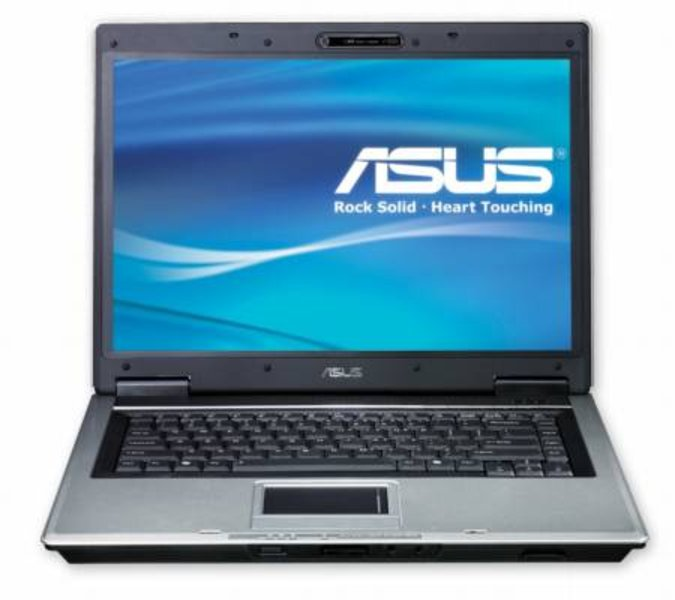 ASUS F3T SERIES WINDOWS DRIVER DOWNLOAD