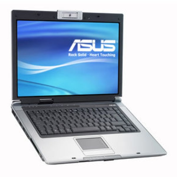 ASUS F3KE CAMERA WINDOWS 7 DRIVERS DOWNLOAD (2019)