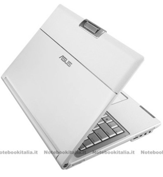 DRIVER UPDATE: ASUS F8P NOTEBOOK