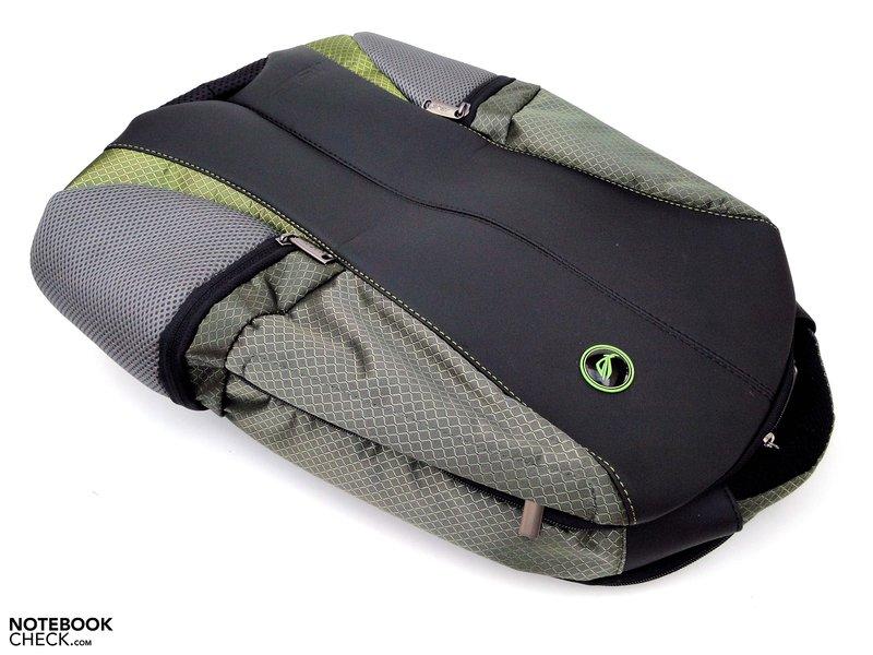 Рюкзак для ноутбука 15 asus g1 купить туристический рюкзак в ростове на дону