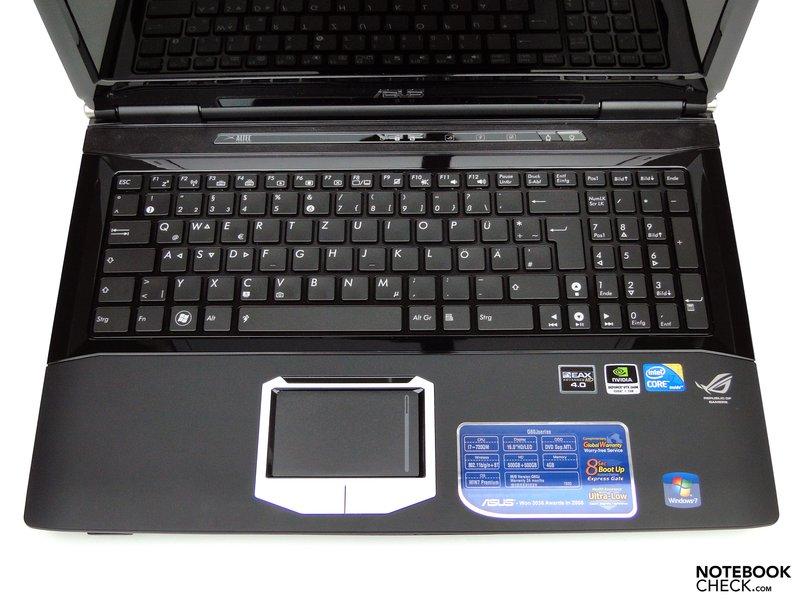 Image Result For Gaming Laptop External Keyboard