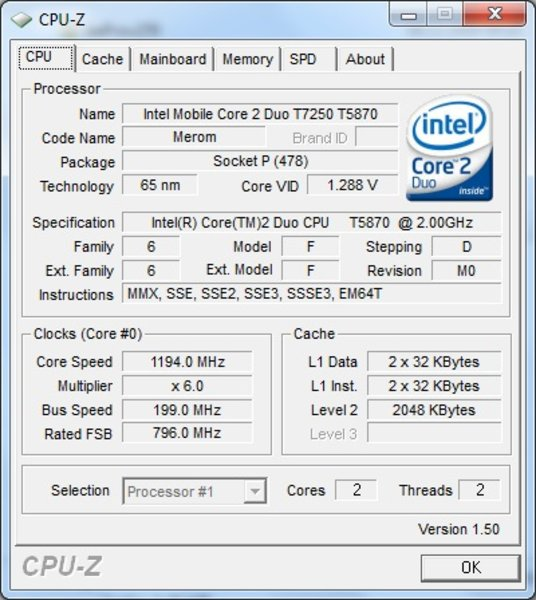 Review Asus P50IJ-SO036X notebook - NotebookCheck net Reviews
