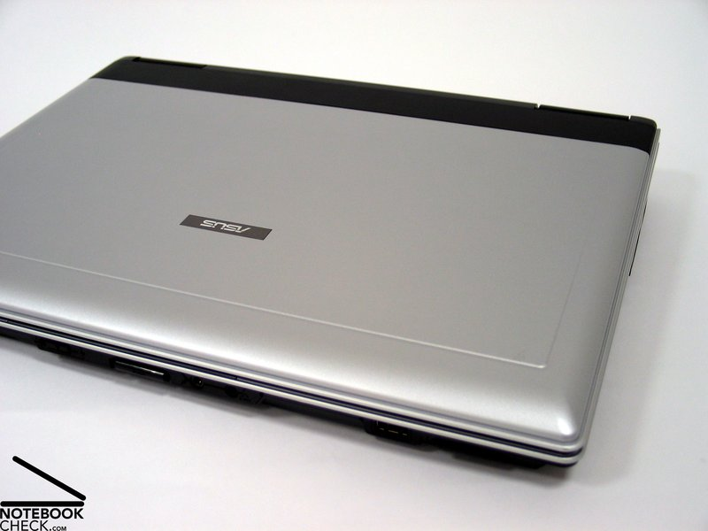 ASUS F3SC NOTEBOOK TELECHARGER PILOTE