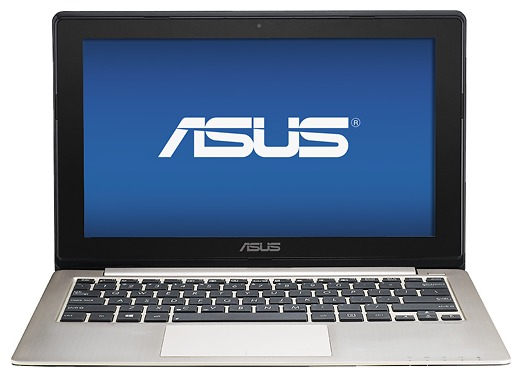 Asus Intros The Q200e Windows 8 And X201e Ubuntu Linux