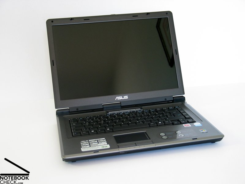 ASUS X51H NOTEBOOK AUDIO WINDOWS 7 64BIT DRIVER