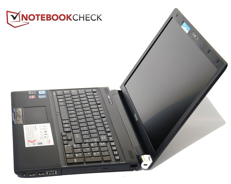 Toshiba Satellite R850 Eco Drivers Download (2019)