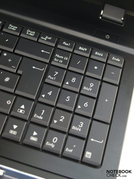 Asus B53J Notebook Secure Delete Drivers