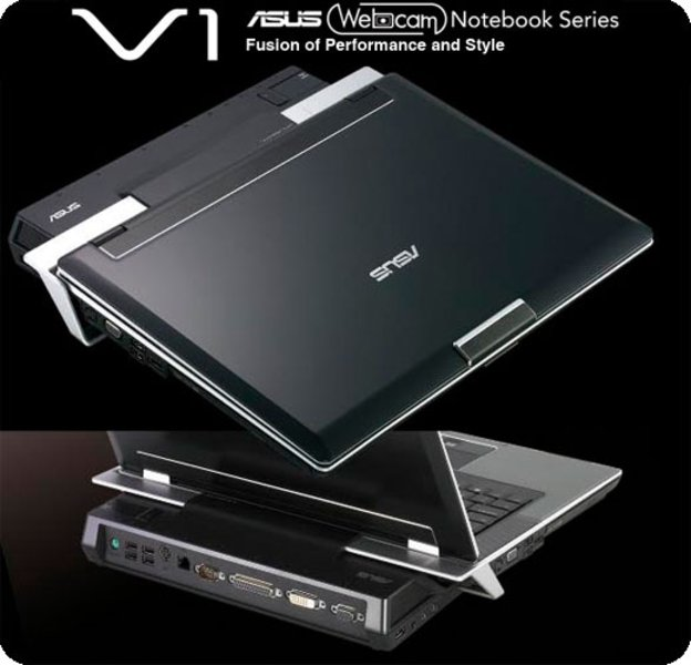 ASUS V1J DRIVERS FOR PC