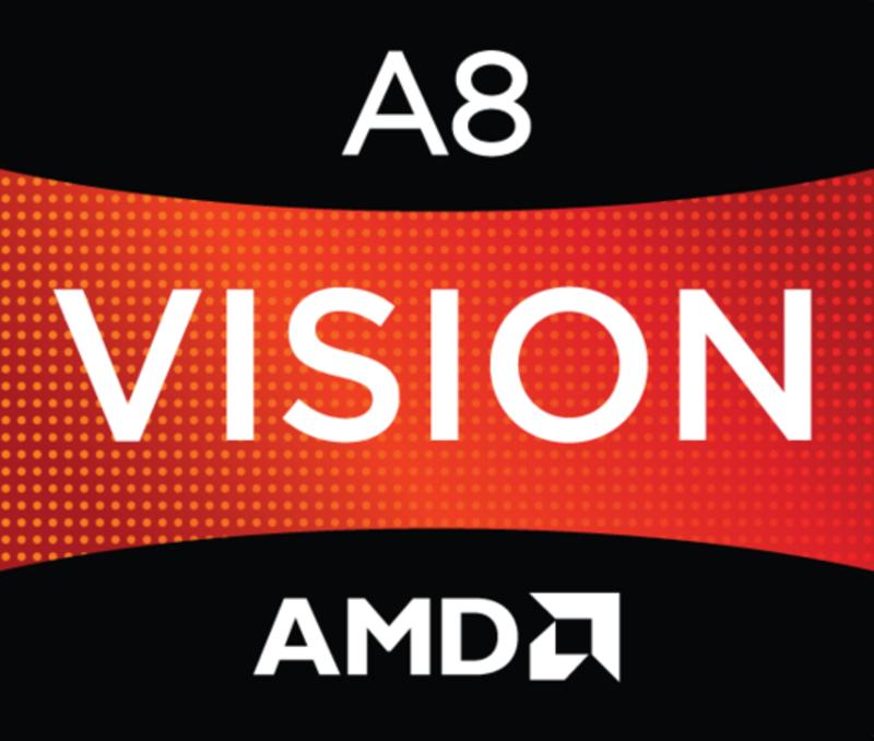 скачать драйвер A6 Vision Amd - фото 4