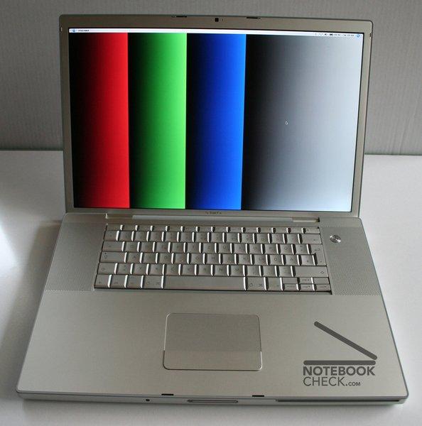 how to change brightness on apple macbook pro