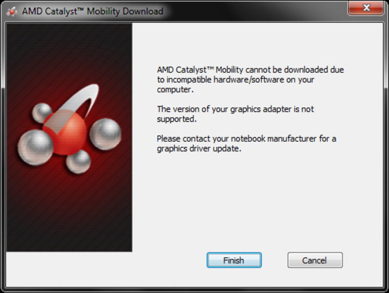 AMD Dynamic Switchable Graphics vs  Nvidia Optimus - NotebookCheck