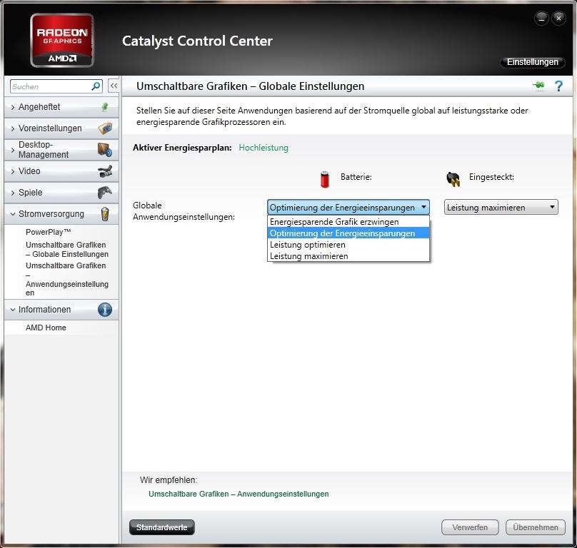 Download <b>AMD</b> <b>Catalyst</b> Graphics Driver <b>13.4</b> <b>64-bit</b> for <b>Windows</b> ...