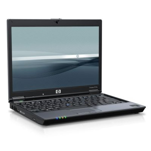 Hp 2510p base system device