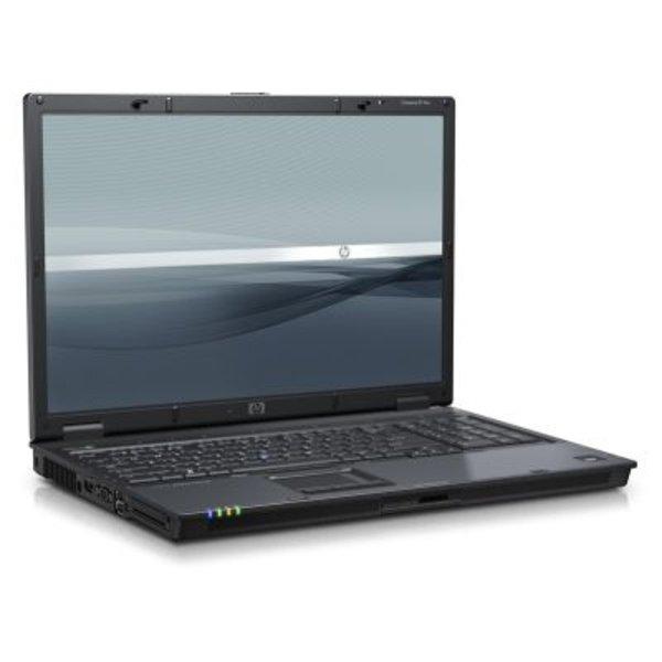 HP COMPAQ WORKSTATION NW9440 HDA MODEM TREIBER HERUNTERLADEN