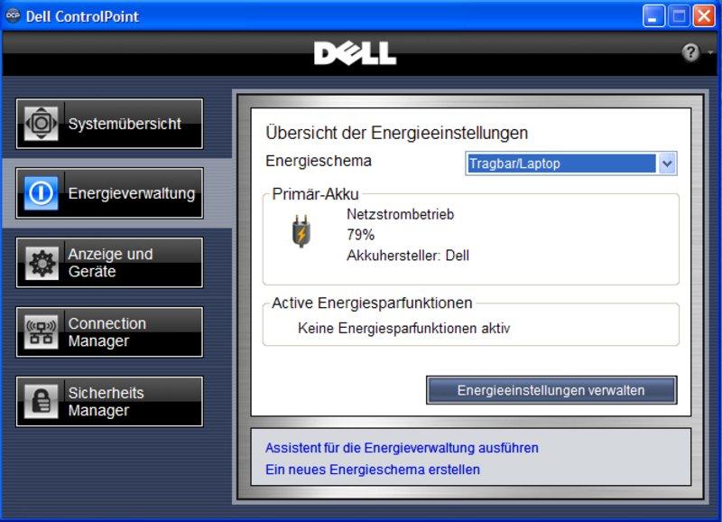 Dell latitude e4300 smart card reader