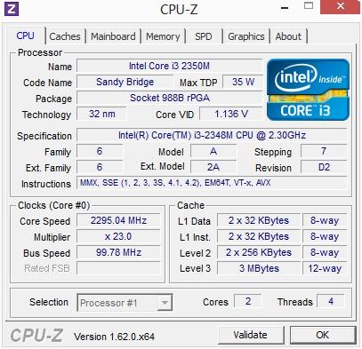 скачать драйвер на видеокарту Intel Hd Graphics 4000 - фото 10