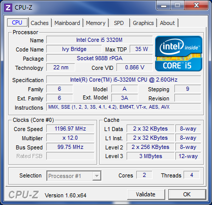 cpu_dell_Latitude_e6430