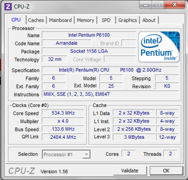 toshiba tvap windows 7 64 bit