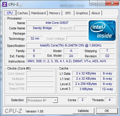 SAMSUNG NP530U3BI SERIES 5 INTEL RST WINDOWS 7 X64 DRIVER