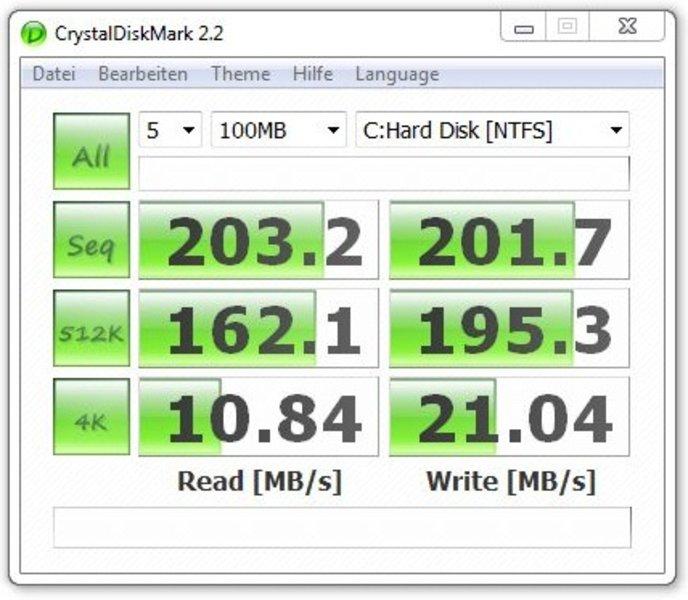 nâng cấp ssd macbook air 2010 , 2011