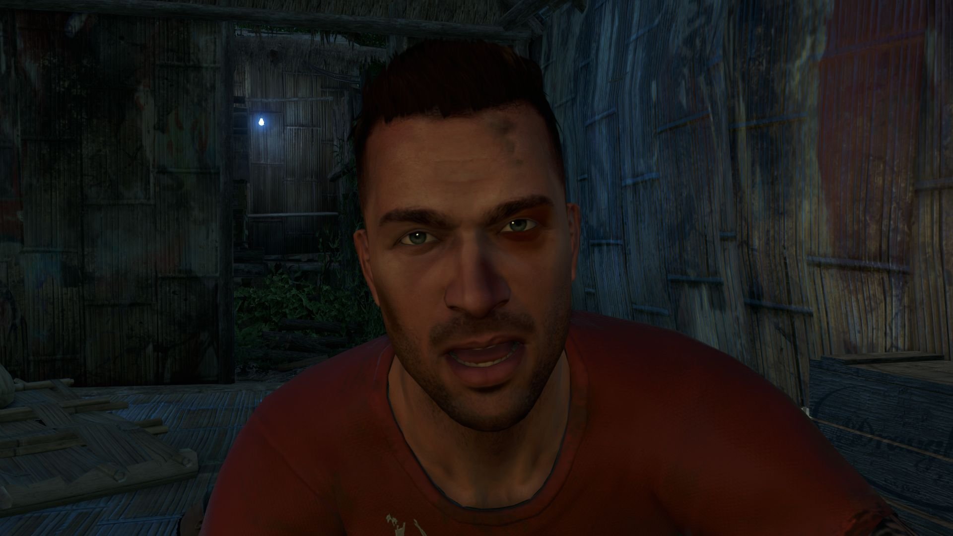 Far Cry 3 Benchmarked Notebookcheck Net Reviews