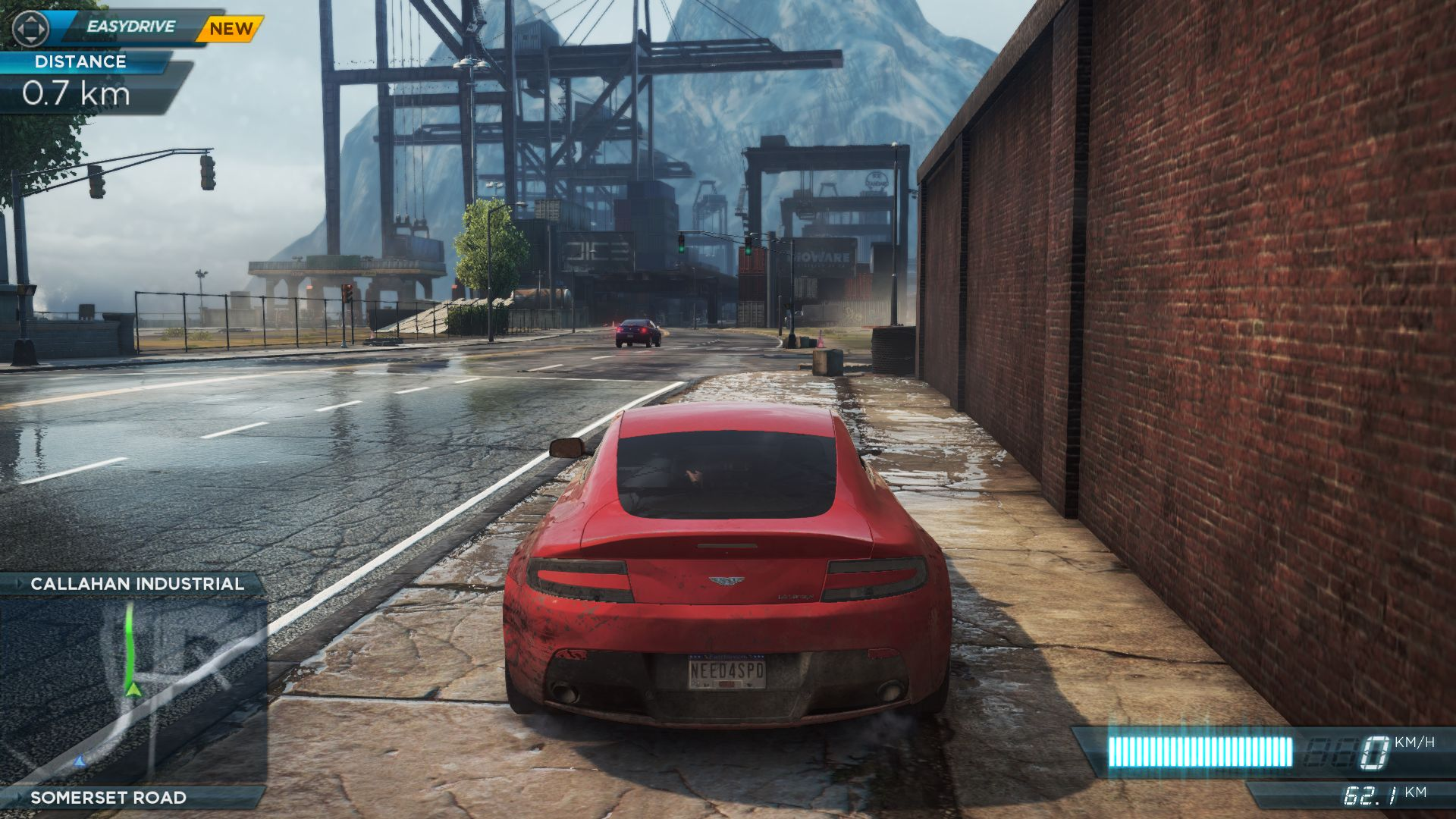 nfs most wanted torrent download pc full version