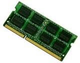 DDR3 SO-DIMMs offer a cheap and effective upgrade path for laptops.
