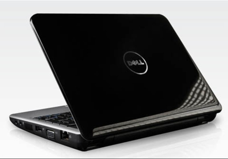 Image Result For Mini Laptop Reviews