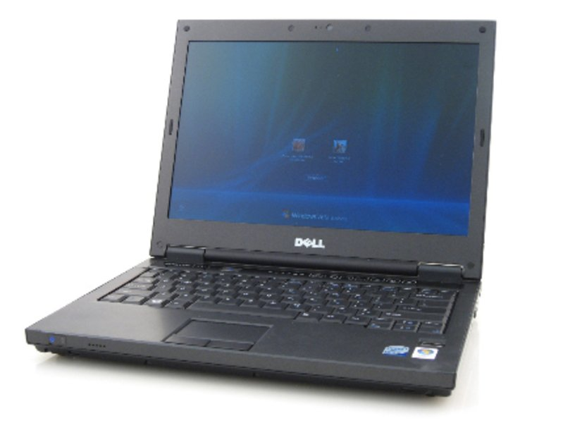 Image Result For Gaming Laptop Under A
