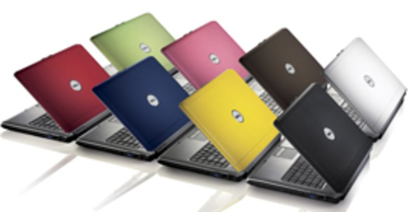 DELL INSPIRON 1420 LAPTOP WINDOWS 8.1 DRIVERS DOWNLOAD