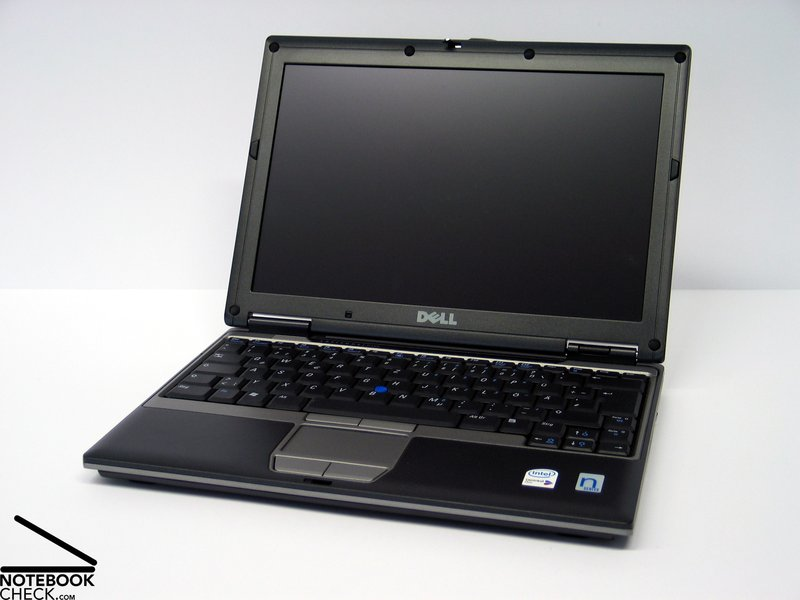 DOWNLOAD DRIVERS: DELL LATITUDE D420 DATA INTERFACE